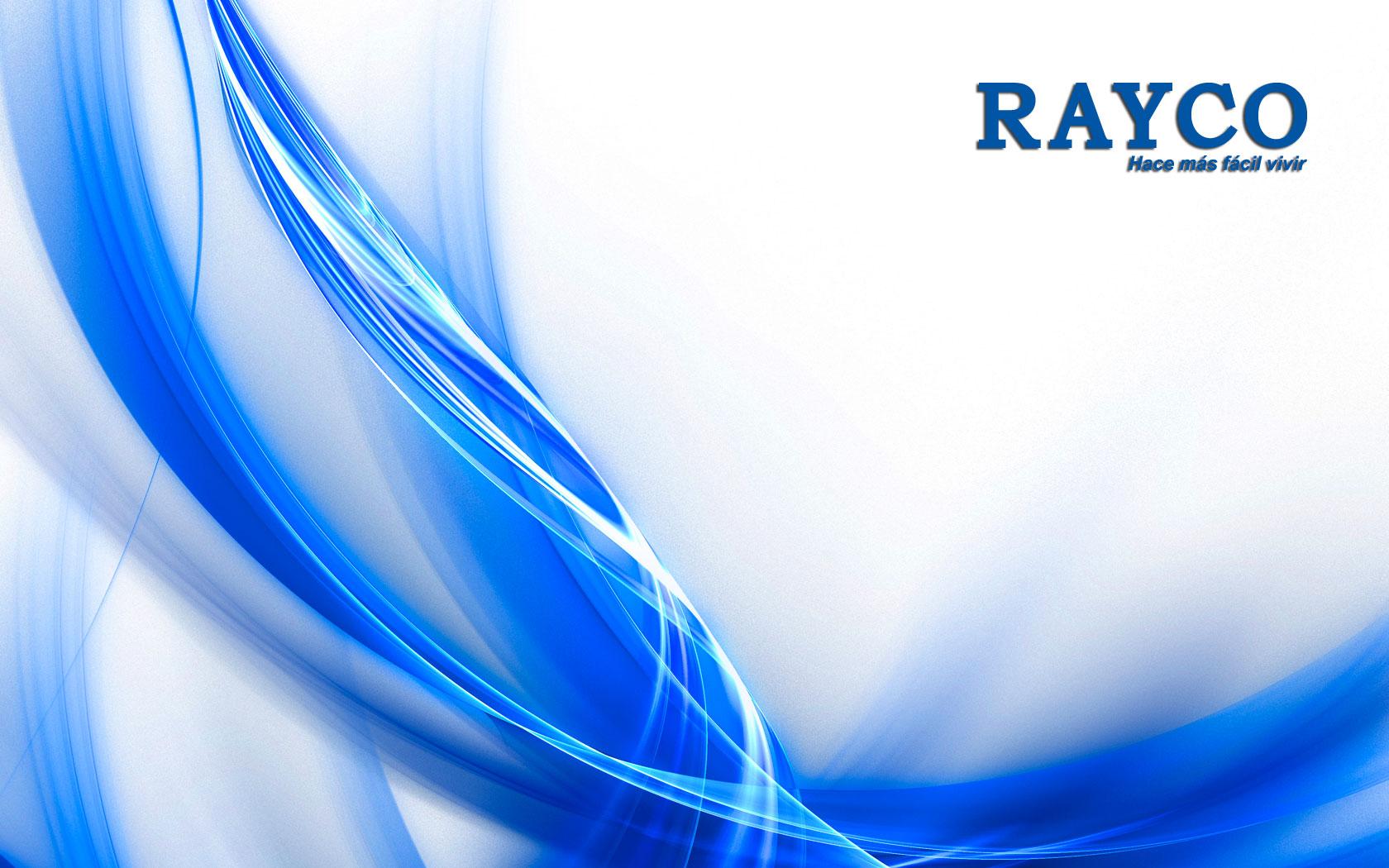 Distribuidora RAYCO S.A. Wallpapers